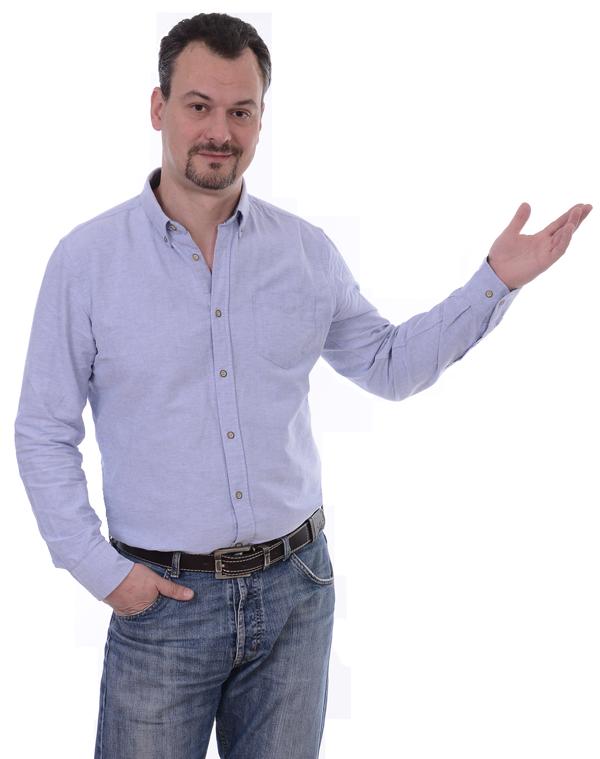 Mihai-Dumitrescu-SEO-Expert