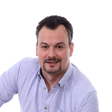 Mihai Dumitrescu SEO PPC Expert